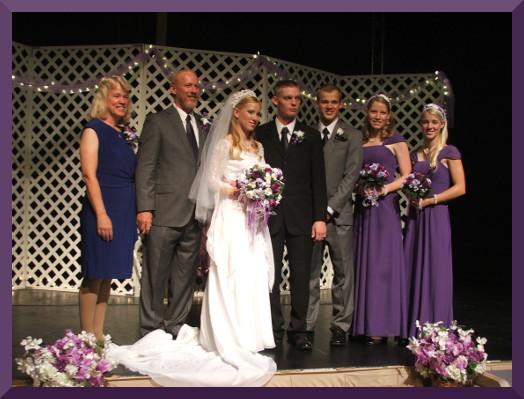WeddingJulie