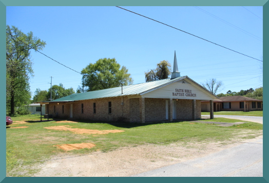 2016-04-03 OakdaleFaith