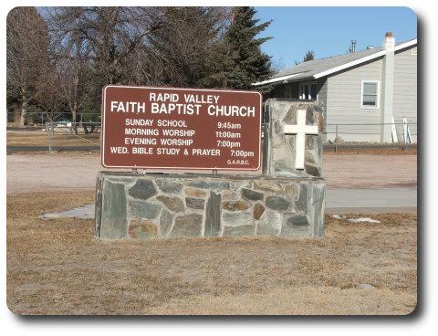 faithbc